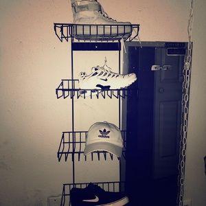 Preview!! #Nike Shoes  #Adidas Cap #unisex